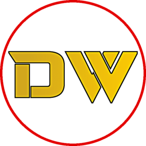Icon of Dynamic Website developers