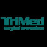 Logo website from Digithunder