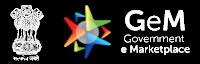 Logo GEM Government e Marketplace
